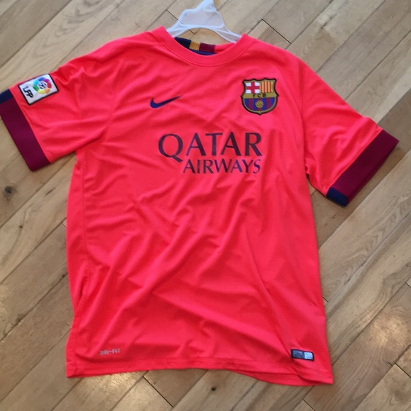 pink fc barcelona jersey sale up to 58 discounts hotel siddharth